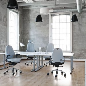 office chairs Canberra