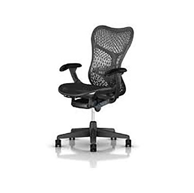 Mirra-2-work-chair-w-arms